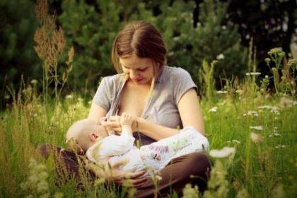 doğumdan sonra anne nasıl beslenmeli,emziren anneler nasıl beslenmeli,neler yemeli,emziren anneler gaz olmaması için nasıl beslenmeli,yeni doğum yapmış anne nasıl beslenmeli,emziren anne diyeti listesi,emziren anne nasıl beslenmeli,emziren anne ne yemeli listesi,emziren anne kahvaltısı