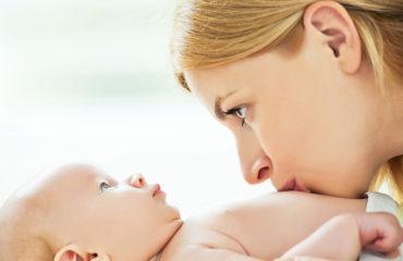 doğurganlığı artıran şifalı bitkiler,doğurganlığı artıran ilaçlar,doğurganlığı artıran bitkiler,ibrahim saraçoğlu,kadında yumurta kalitesini artıran besinler,doğurganlığı arttırmanın yolları,doğurganlığı artıran bitkisel kürler,doğurganlığı azaltan yiyecekler