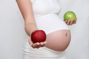 hamilelikte beslenme nasıl olmalı,hamilelikte beslenme önerileri,hamilelikte beslenme,hafta hafta hamilelikte nasıl yatmalı,hamilelikte nasıl beslenmeli,nelere dikkat edilmeli,30 haftalık gebelikte nasıl beslenmeli ,hamilelikte nasıl beslenmeli,