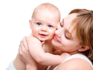 tüp bebek tedavisinde kilo almamak, tüp bebek tedavisinden sonra kilo alanlar,tüp bebek tedavisinde kullanılan ilaçlar yan etkileri,tüp bebek tedavisinde kilo alanlar,tüp bebek tedavisi sonrası karın şişliği,tüp bebek tedavisinde ödem,doğal tüp bebek yöntemi,aşılama iğneleri kilo aldırır mı