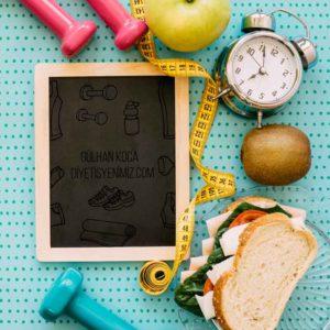 Özel Diyet Koçluğu Nedir?,diyet koçluğu eğitimi,diyet koçu beslenme koçluk eğitimi,diyet koçu nasıl olunur,beslenme koçu nasıl olunur, sağlıklı beslenme koçluğu eğitimi, diyet koçu arıyorum,saglikli beslenme koclugu