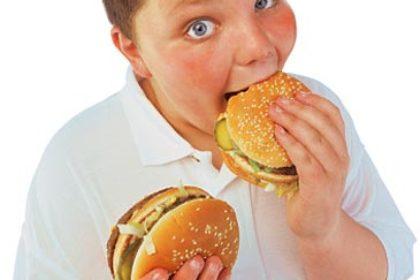 ergenler için diyet listesi,ergenler için hızlı kilo verme,ergenler diyet yapmalı mı,14 yaşındakiler için diyet,12-17 yaş diyet listesi gelişme çağı diyeti,16 yaşında nasıl diyet yapılır
